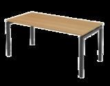 Bureau 160 x 80 cm