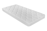 polyether matras SG 25_