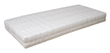 Matras 1 persoons_