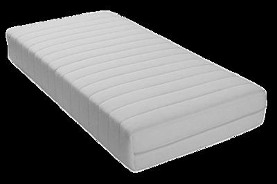 Binnenvering matras